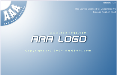 AAA logo 2014 Logo Maker Crack Full Version Free