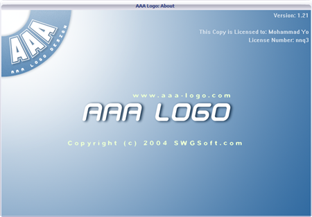 download aaa logo 2014 full version torrent