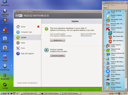 Active-Partition-Recovery-Enterprise-Full-10.0.2-Indir1