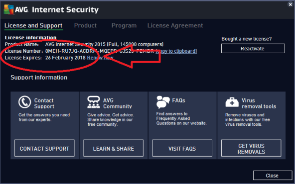 Avg-Internet-Security-2015-Serial-Keys-Full-Download3