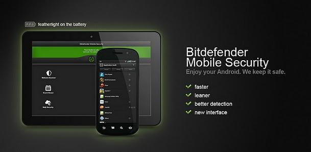 BitDefender-Mobile-Security-Premium-Apk-Cracked-Full1