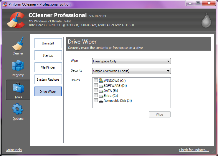 CCleaner-Pro2