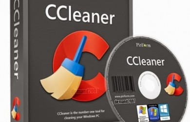 CCleaner Professional Plus 4.19 Keygen Crack With Serial Key