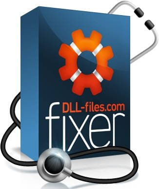 DLL-files Fixer 3.1 Crack full Version