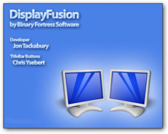 DisplayFusion-Pro-6.1.2-Crack-Full-Version-Download