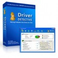 Driver-Detective-Crack-2014-Registration-Key-Download