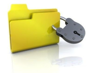 Folder-Security-Personal-4.1-Crack-with-Serial-Key-Download