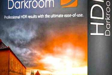 HDR Darkroom 3 Pro 1.1.1 (Portable) And Cracked