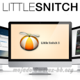 Little-Snitch-3.5-Crack-plus-Keygen-Full-Download