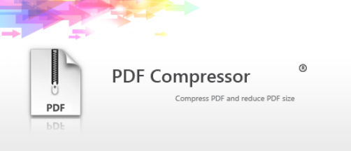 PDF-Compressor-pro-6.0-License-Key-Full-Download