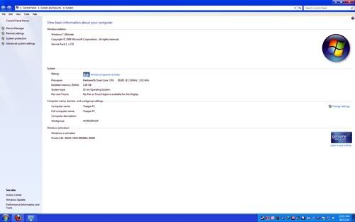 removewat windows 8.1