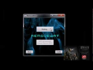 Removewat 2.2.9 Windows 7, 8, 8.1 Activator Download Link