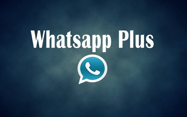 Whatsapp-plus-Apk-Cracked-Full-Free-Download