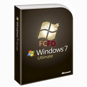 Windows 7 Ultimate Serial Product Crack Serial Numbers Free