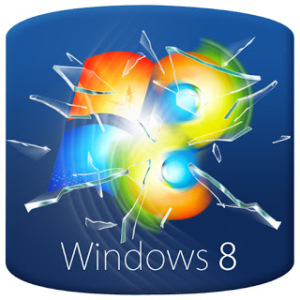 Windows-8-Loader-free-Download