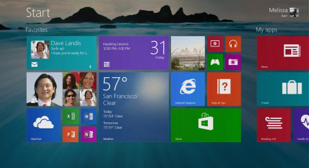 Windows-8.1-Highly-Compressed-Iso-10MB-Full-Version-Free-Download
