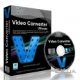 Wondershare-Video-Converter-Ultimate-Crack-Full-Version-Free-Download