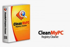 cleanmypc-registry-cleaner-v4-22