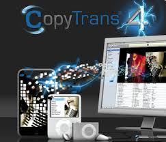 copytrans-4.872-Crack-full-Keygen-Download