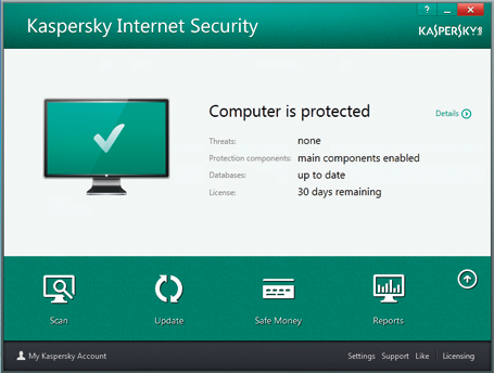 kaspersky antivirus 2012,kaspersky antivirus 2013,kaspersky antivirus 2014,kaspersky antivirus 2014 activation code,kaspersky antivirus 2014 coupon code,kaspersky antivirus 2014 crack download,kaspersky antivirus 2014 crack file,kaspersky antivirus 2014 crack patch,kaspersky antivirus 2014 crack version free download,kaspersky antivirus 2014 download,kaspersky antivirus 2014 key,kaspersky antivirus 2014 keygen