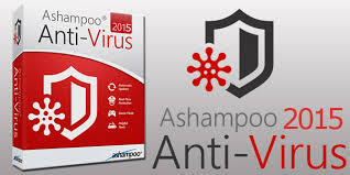 Ashampoo antivirus 2015 download crack and serial keys