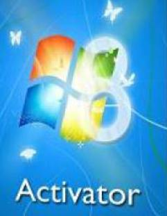 kj starter windows 7 activator free download