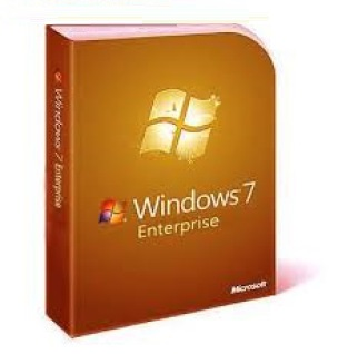 Download Windows 7 Enterprise ISO 32 Bit 64 Bit incl Activate Full Version