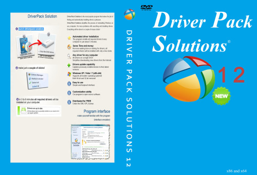 solution manager 7.1 pdf