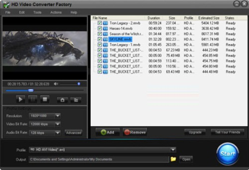 Best video converter full version