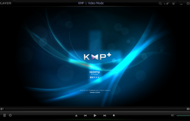 KMPlayer 2015 Crack