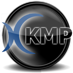 KMPlayer 2015 Crack Full Version Free Download