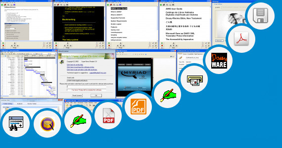 Natural-Reader-11-Crack-Download