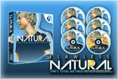 Natural-Reader-11-Keygen-Download