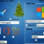Re-Loader-1.2-RC-5-All-Windows-and-Office-Activator-is-Here