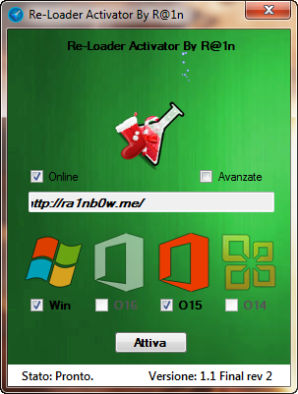 Re-Loader-1.2-RC-5-All-Windows-and-Office-Activator-is-Here1