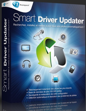 Smart-Driver-Updater-License-key-Crack-Full-Download