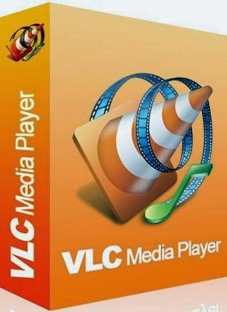 VLC Media Player 2 1 5  Free Download