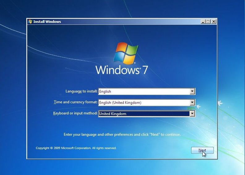 Windows-7-Professional-ISO-32Bit-Free-Download2 (1)