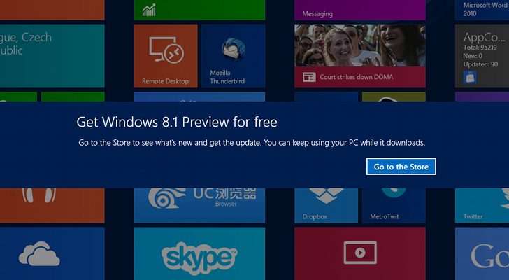 Windows 8.1 Enterprise activator and registration key