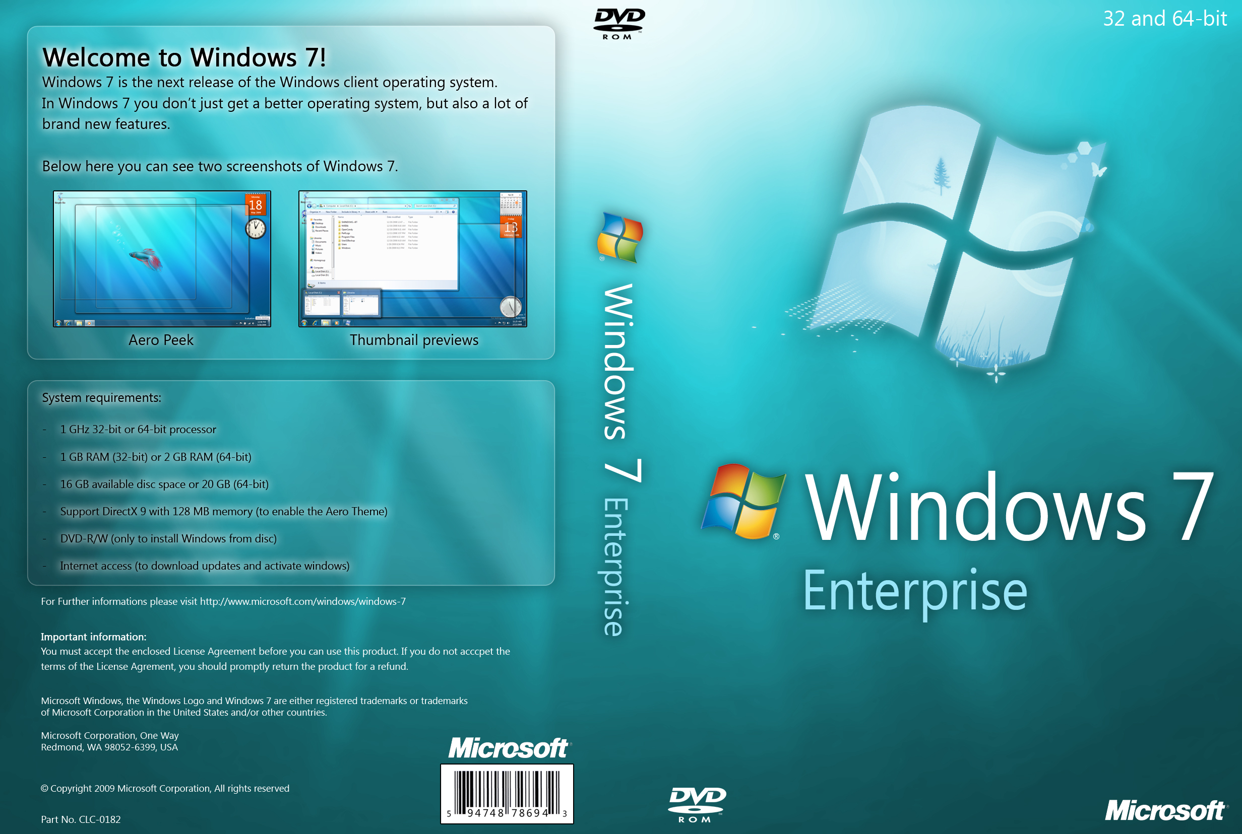 windows 7 enterprise activation,Windows 7 Enterprise ISO,windows 7 enterprise iso 32 bit,windows 7 enterprise iso 64 bit,windows 7 enterprise iso download,windows 7 enterprise iso download microsoft,windows 7 enterprise iso sp1,windows 7 enterprise key,windows 7 enterprise Product key,windows 7 enterprise vs ultimate