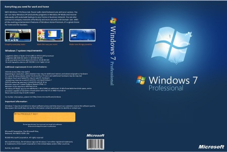 Free Photo Editor Windows 7 64 Bit full Version Download Free