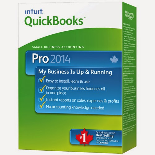QuickBooks Pro 2015 Crack With Patch Serial KeyQuickBooks Pro 2015 Crack With Patch Serial Key