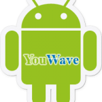 Youwave 3.20 Download Crack With Activation Key