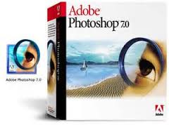 Adobe - Photoshop 7.0.1 Update Download