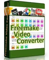 install freemake audio converter infinite pack key