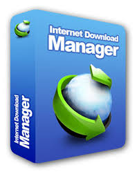 Internet Download Manager 6.23 Build 10 Crack Download