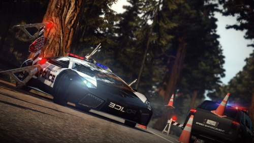 need for speed hot pursuit product key free