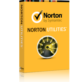 Norton utilities 16 Crack