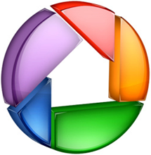 Picasa 3.9 Build 139.161 Download