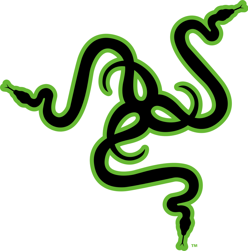 Razer Cortex Game Booster 5.4